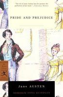 Jane Austen - Pride and Prejudice - MP3 Audio Book on Disc