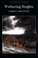 Emily Bronte-Wuthering Heights  -  MP3 Audio Book on Disc