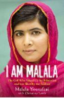 I am Malala (PDF - E Book)