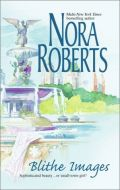 Blithe Images-By Nora Roberts- Mp3 Audio Book Download