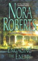 Engaging the enemy-by Nora Roberts-MP3 Audio book