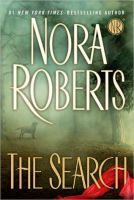 Nora Roberts - The Search.Audio Book in mp3-on CD